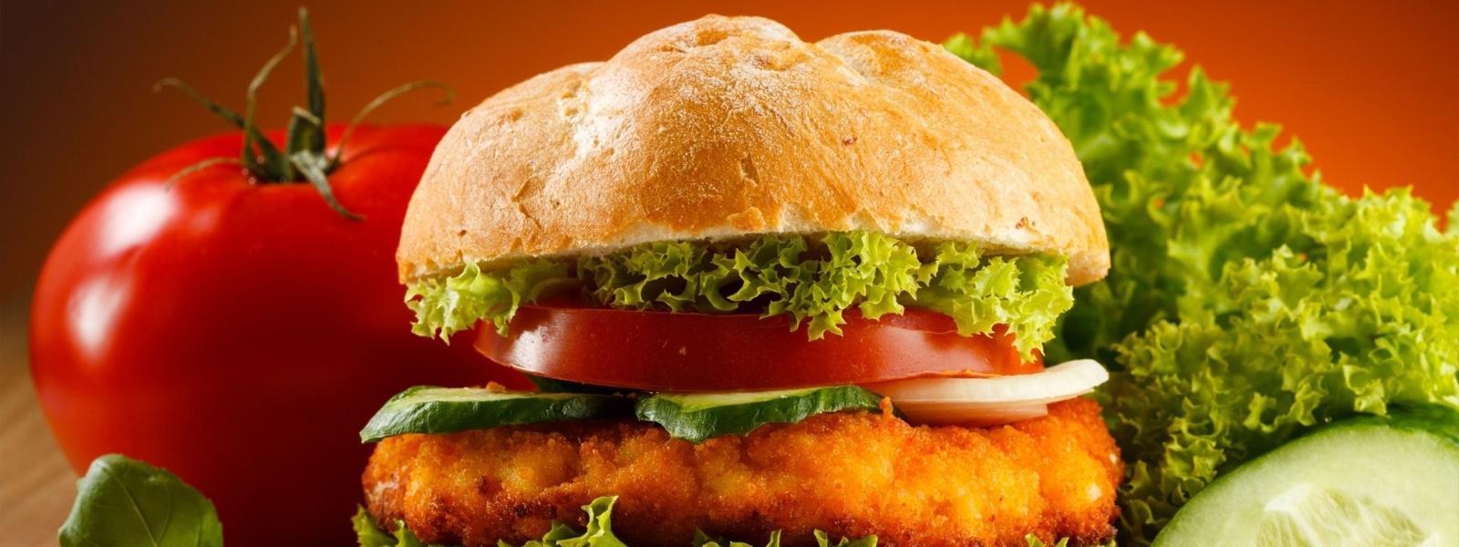 Best Turkish Food Co Christchurch