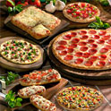 Pizza Line Pizza Line